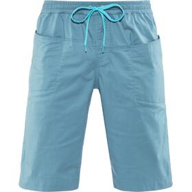 La Sportiva M's Levanto Shorts Lake